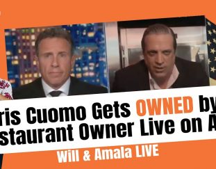 chris-cuomo-gets-owned-by-restaurant-owner-live-on-air-will-amala-live