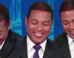 cnn-laughs-it-up