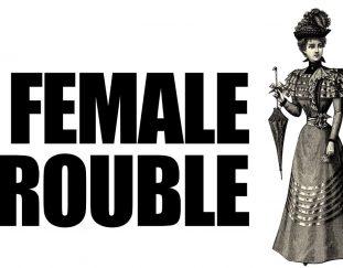 female-trouble-captain-marvel-destroys-america