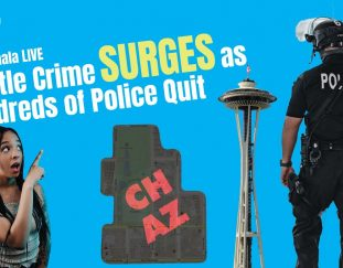 seattle-crime-surges-as-hundreds-of-police-quit-will-amala-live
