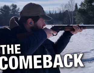 the-comeback-documentary-louder-with-crowder