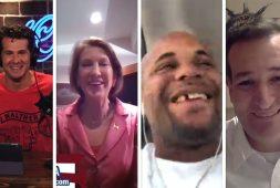 top-ten-guest-interviews-louder-with-crowder