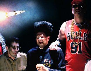 kim-jong-sings-rocket-man-parody-louder-with-crowder