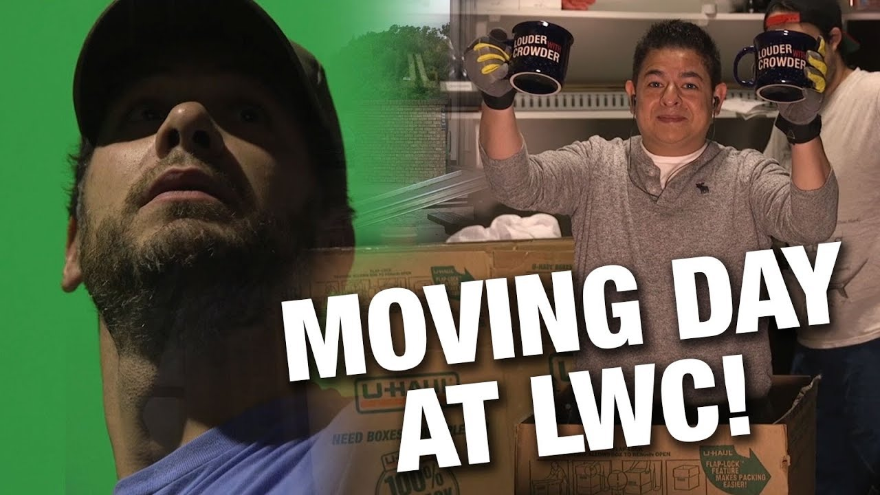 moving-up-louder-with-crowder-studios-upgrades-louder-with-crowder