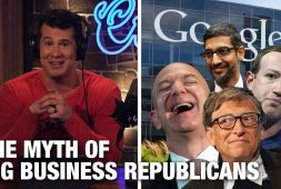 debunked-the-myth-of-big-business-republicans-louder-with-crowder