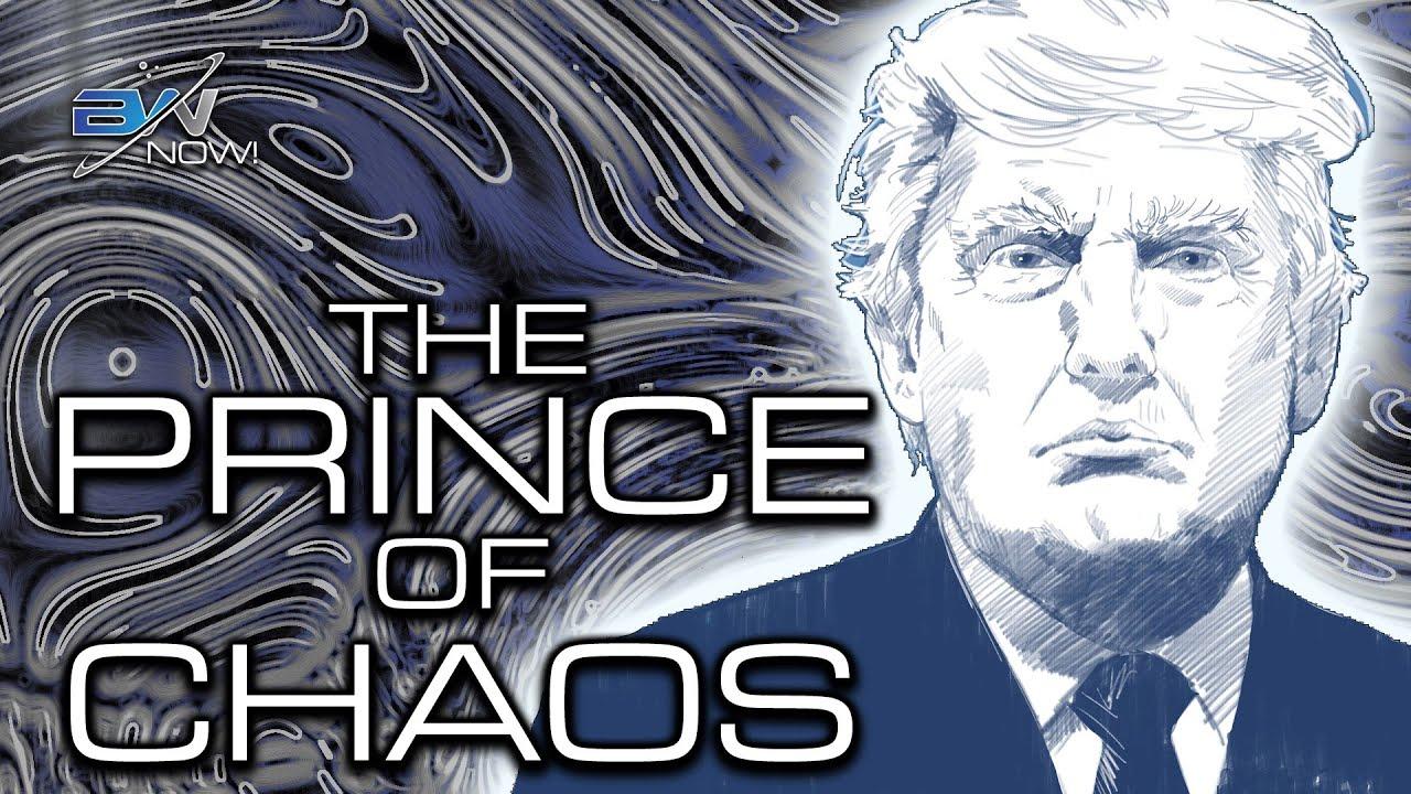 chaos-rocks-the-white-house-how-cnn-buries-the-covid-19-good-news