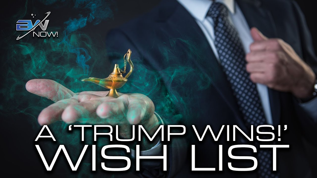 four-more-years-wishlist-why-president-trump-must-be-reelected