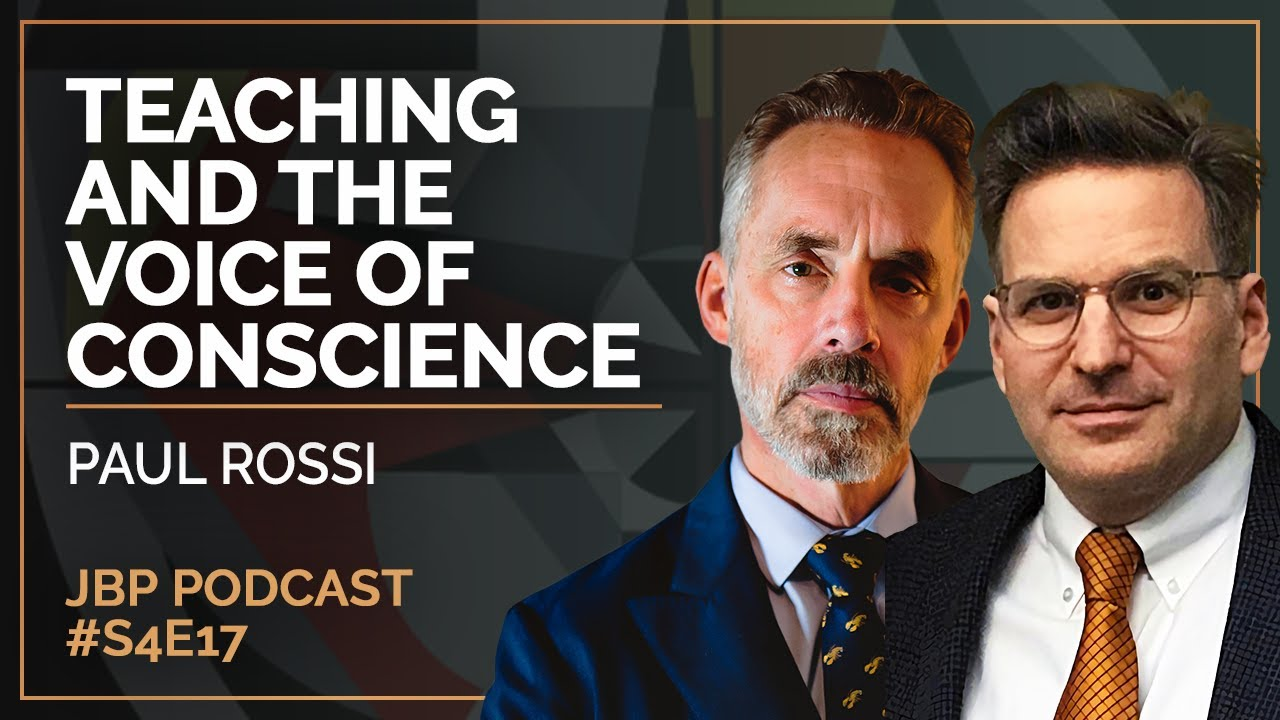 grace-church-high-school-teaching-and-the-voice-of-conscience-paul-rossi-jbp-podcast-s4-e17