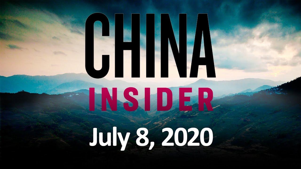 china-insider-july-8-2020-epoch-times-china