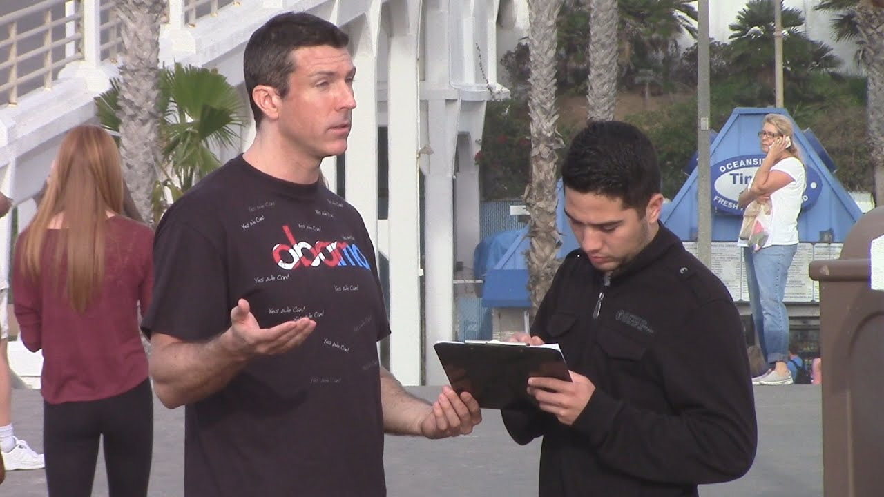 free-obamacare-for-pets-crazy-petition-man-on-the-street-with-mark-dice