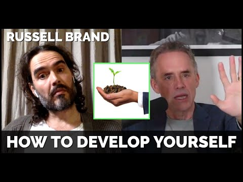the-development-of-the-individual-requires-sacrifice-russell-brand-mikhaila-jordan-peterson