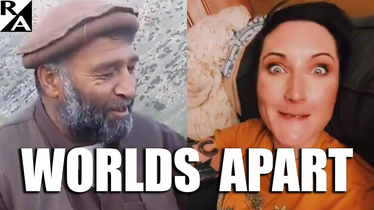 misdirected-rage-cursing-u-s-anti-maskers-as-taliban-kills-folk-singer-for-making-music