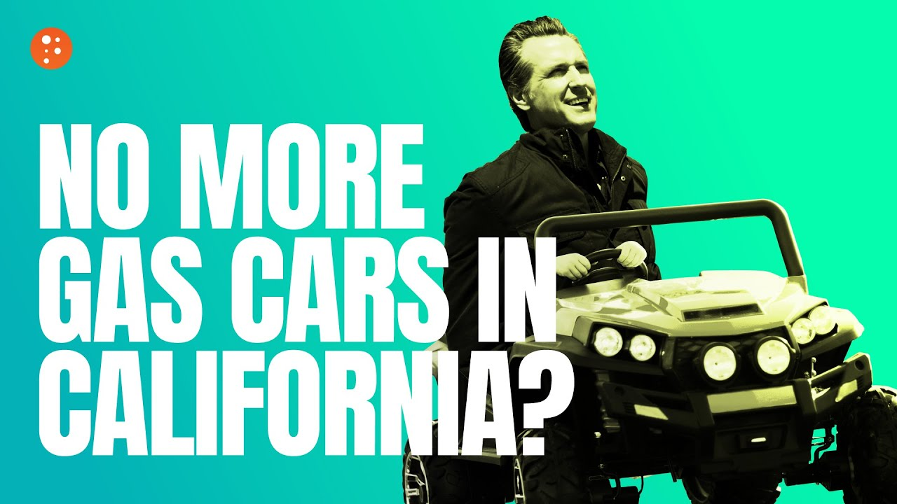 california-to-ban-sale-of-gas-powered-cars-by-2035