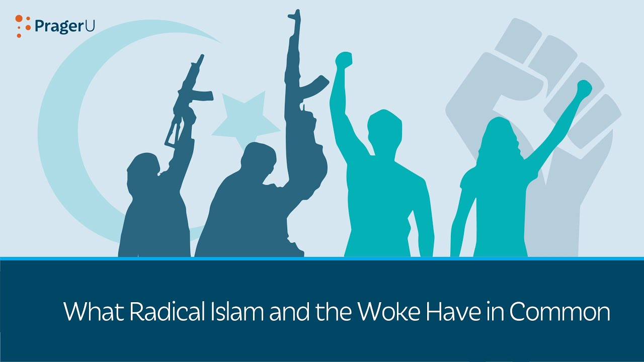 what-radical-islam-and-the-woke-have-in-common