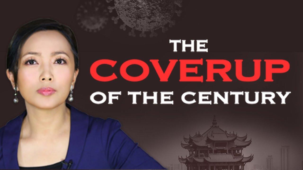 investigative-report-the-coverup-of-the-century-epoch-times-ccpvirus-covid19-coronavirus