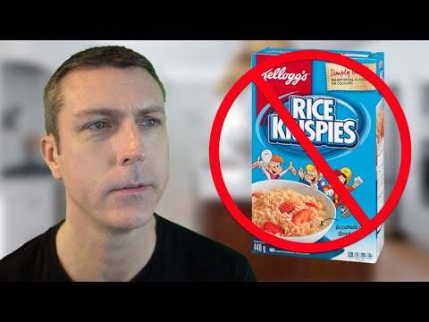 prank-calling-grocery-store-about-lack-of-diversity-on-cereal-boxes