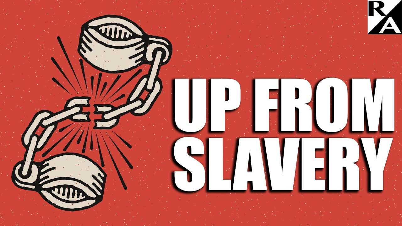 slavery-reparations-whats-the-republican-answer-to-pandering-democrats