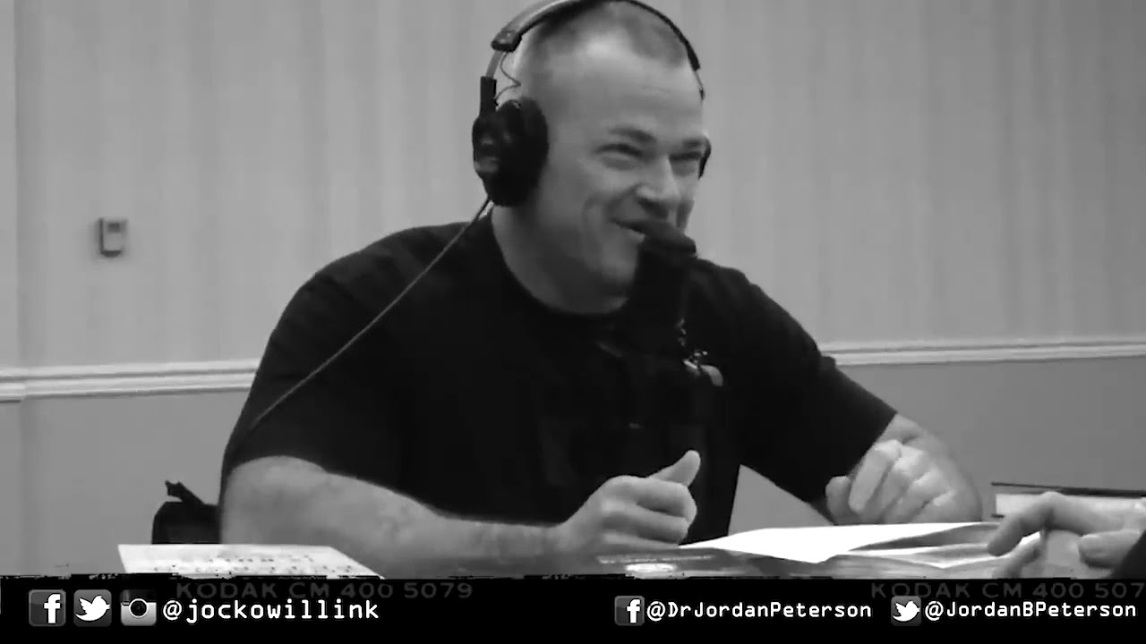 with-jocko-willink-the-catastrophe-of-the-utopian-soviet-state