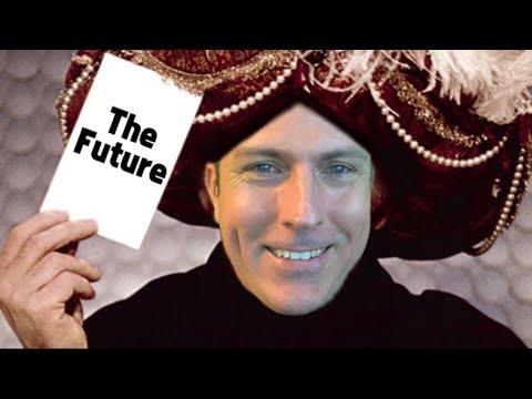 mark-dice-predicted-the-future
