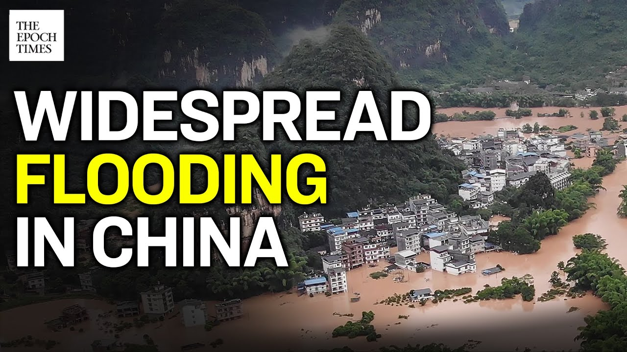 heavy-rain-storms-cause-severe-flooding-in-southern-china-ccp-virus-coronavirus-epoch-news