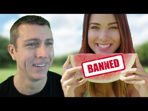 watermelon-canceled-next-for-you-know-why-%f0%9f%98%82