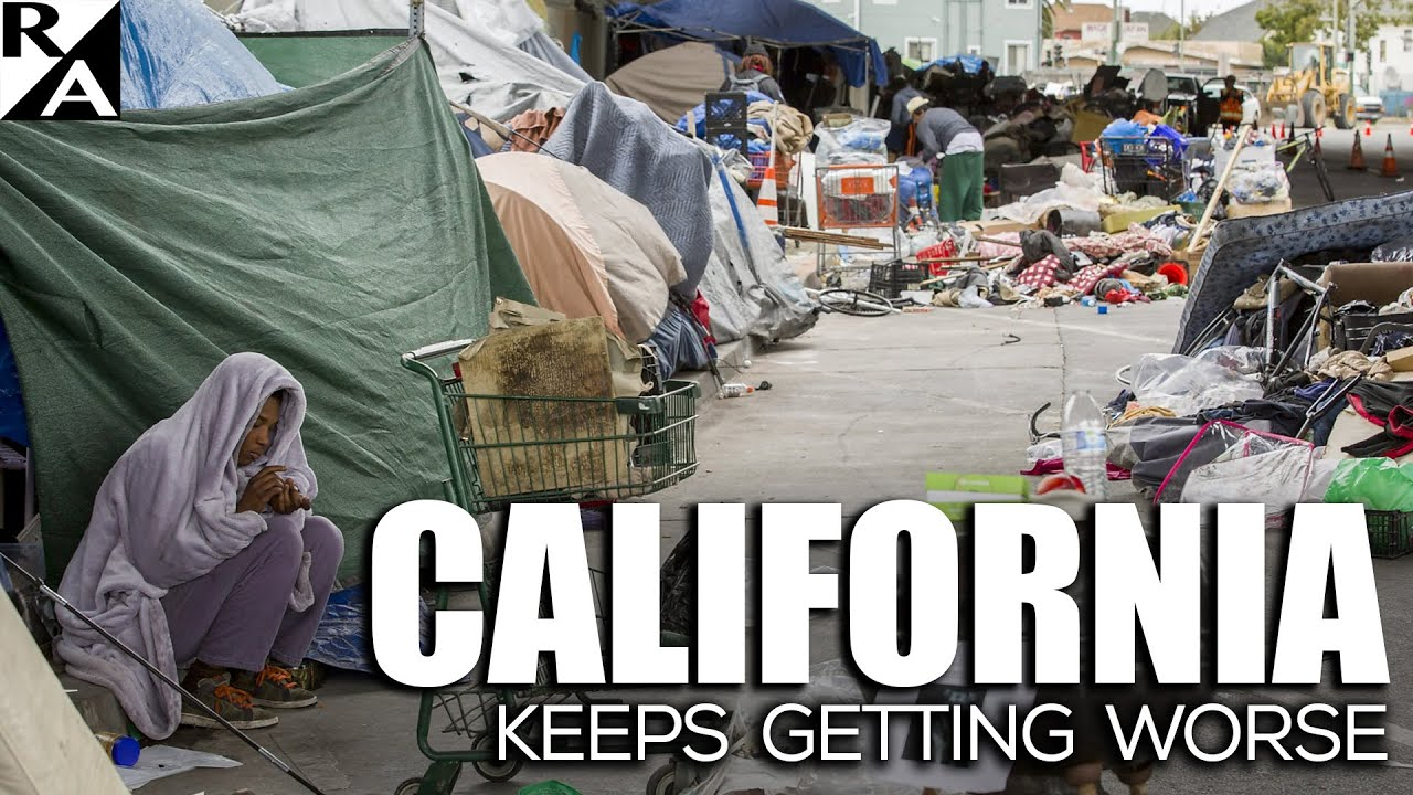 california-bleedin-business-flight-doubles-in-2021-now-the-worst-biz-climate-in-usa