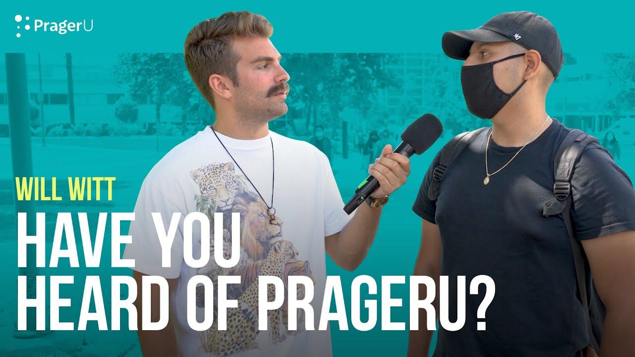 have-you-heard-of-prageru
