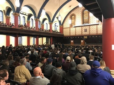 the-queens-university-talk-the-rising-tide-of-compelled-speech