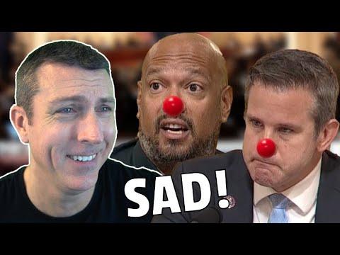 democrat-clowns-embarrass-themselves-again-big-time