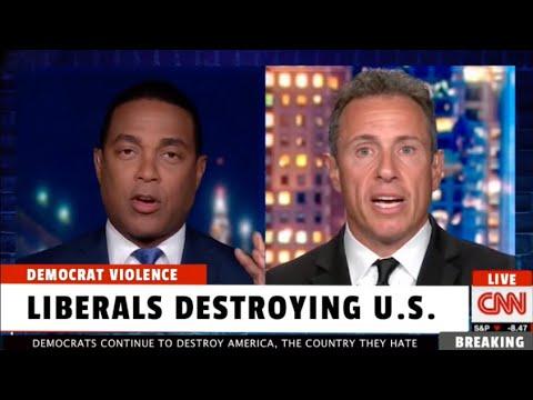 cnn-finally-tells-the-truth