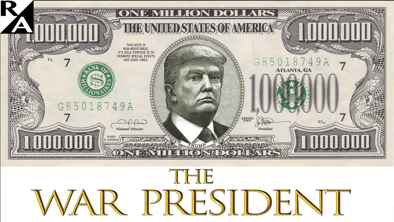 the-war-president-trump-rises-to-the-challenge-of-covid-19