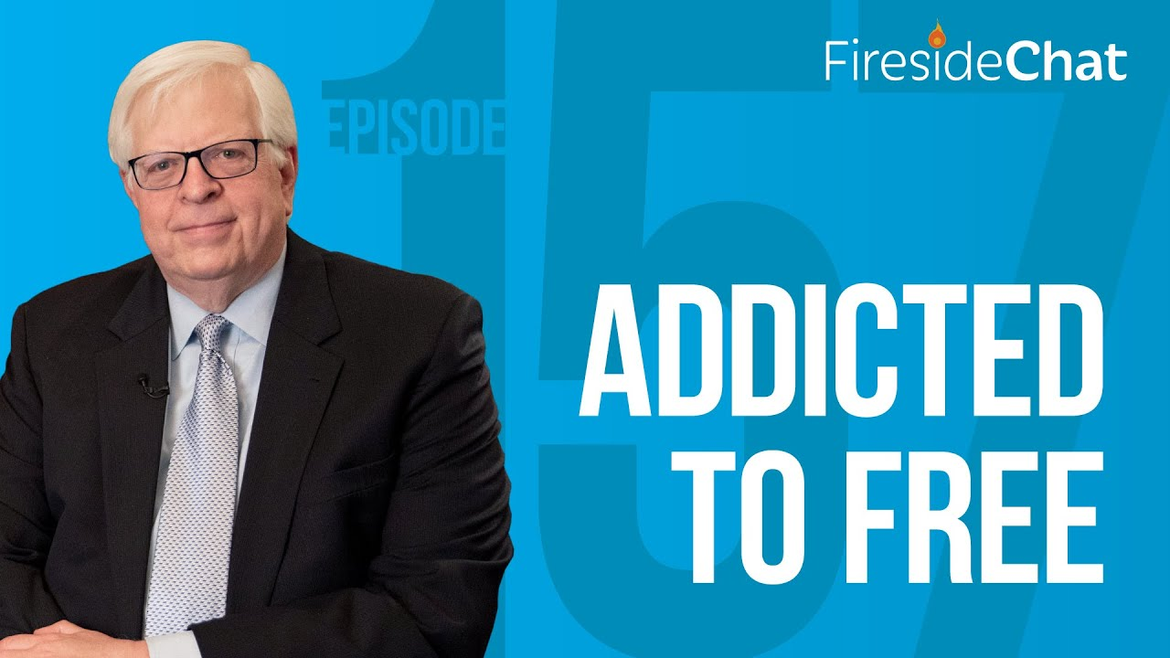 fireside-chat-ep-157-addicted-to-free
