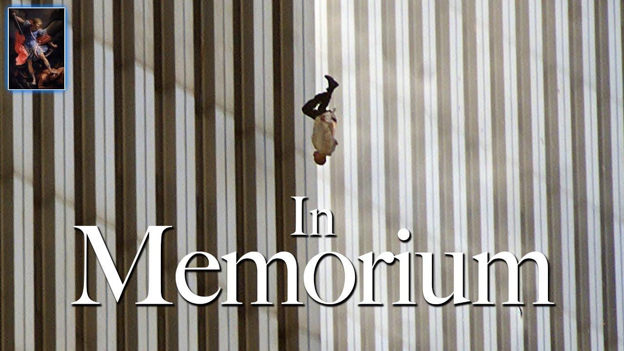 never-forget-why-its-crucial-we-conjure-the-memory-of-9-11