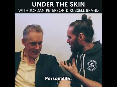 with-russell-brand
