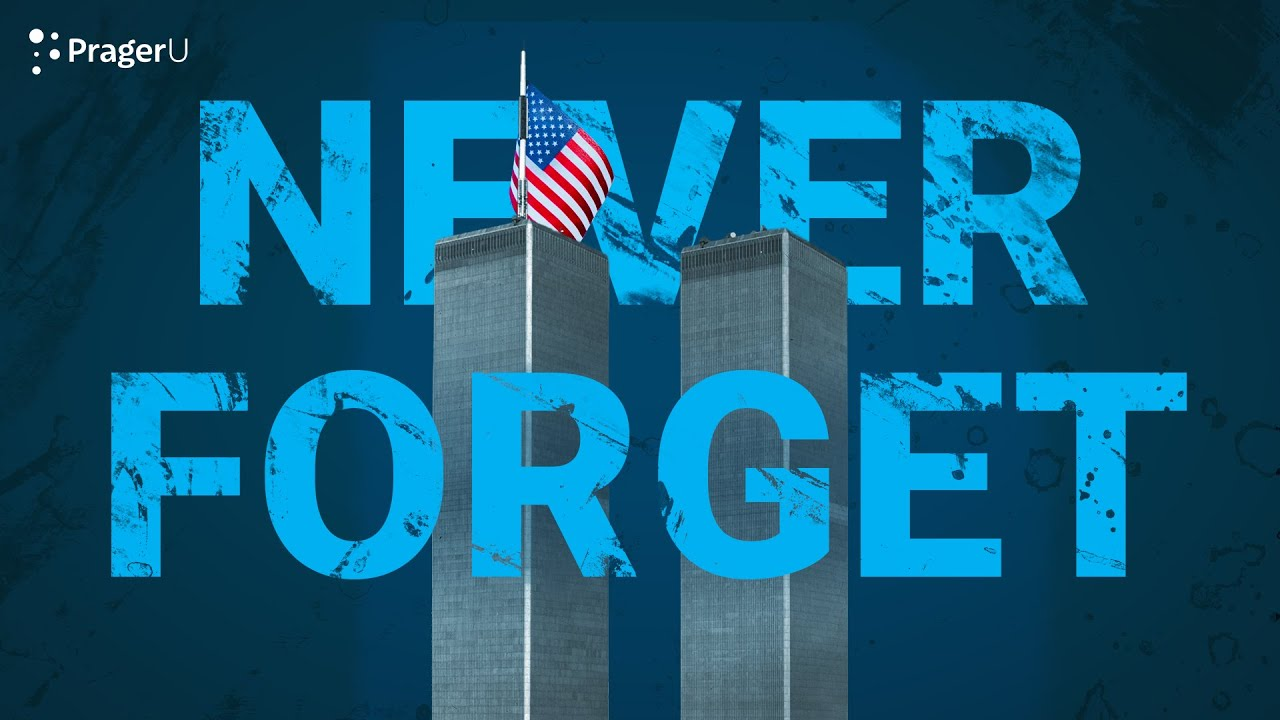 9-11-we-must-never-forget