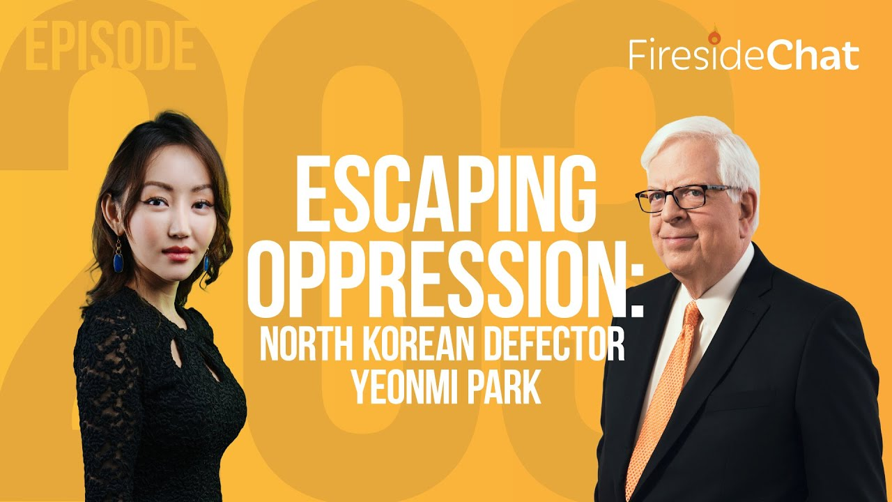 fireside-chat-ep-203-escaping-oppression-north-korean-defector-yeonmi-park
