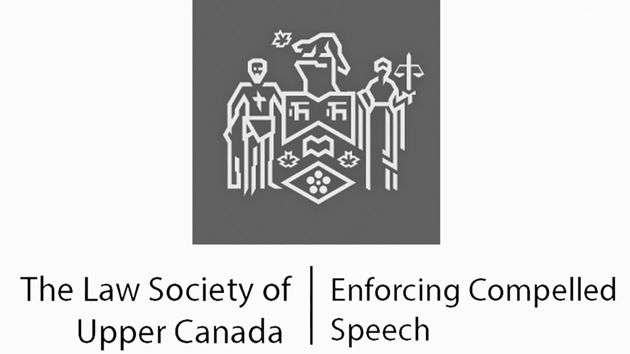 a-call-to-rebellion-for-ontario-legal-professionals
