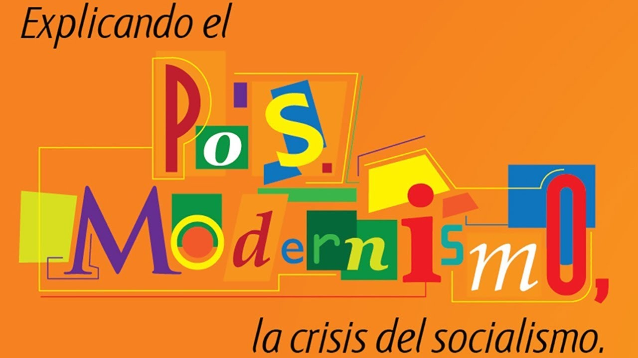 postmodernism-history-and-diagnosis