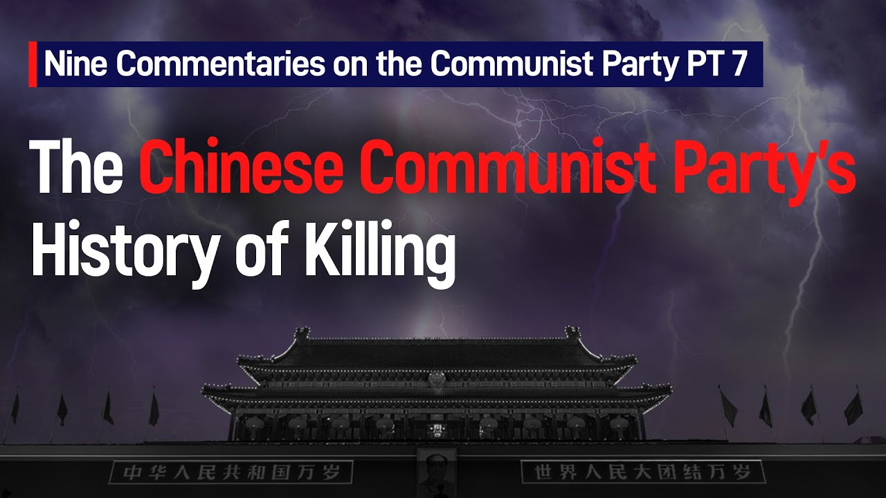 documentary-nine-commentaries-on-the-communist-party-pt-7-the-epoch-times