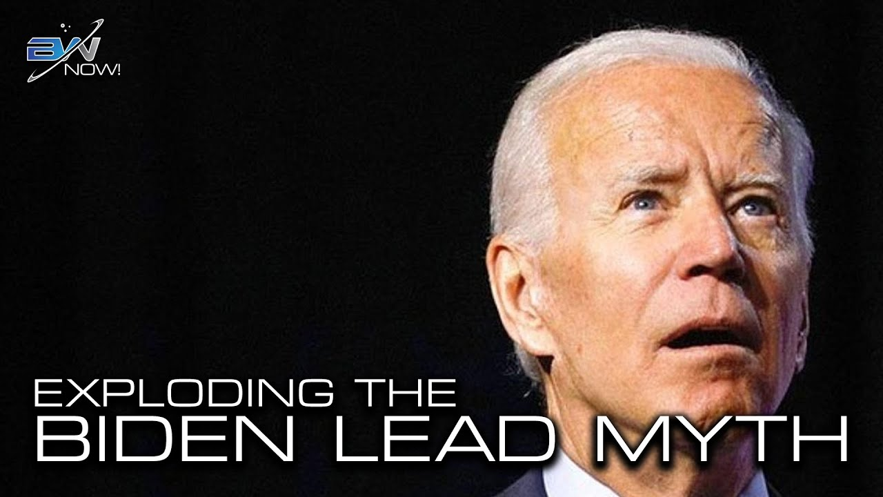 dont-touch-anything-biden-in-lead-hopes-to-run-out-clock-on-trump-avoid-mistakes