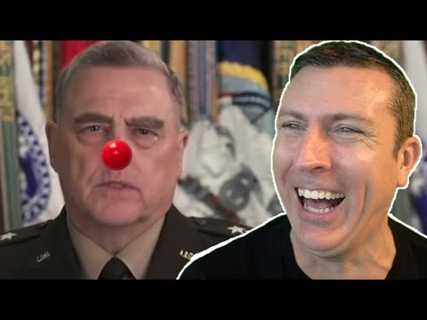 our-military-is-now-run-by-a-complete-clown-%f0%9f%a4%a1