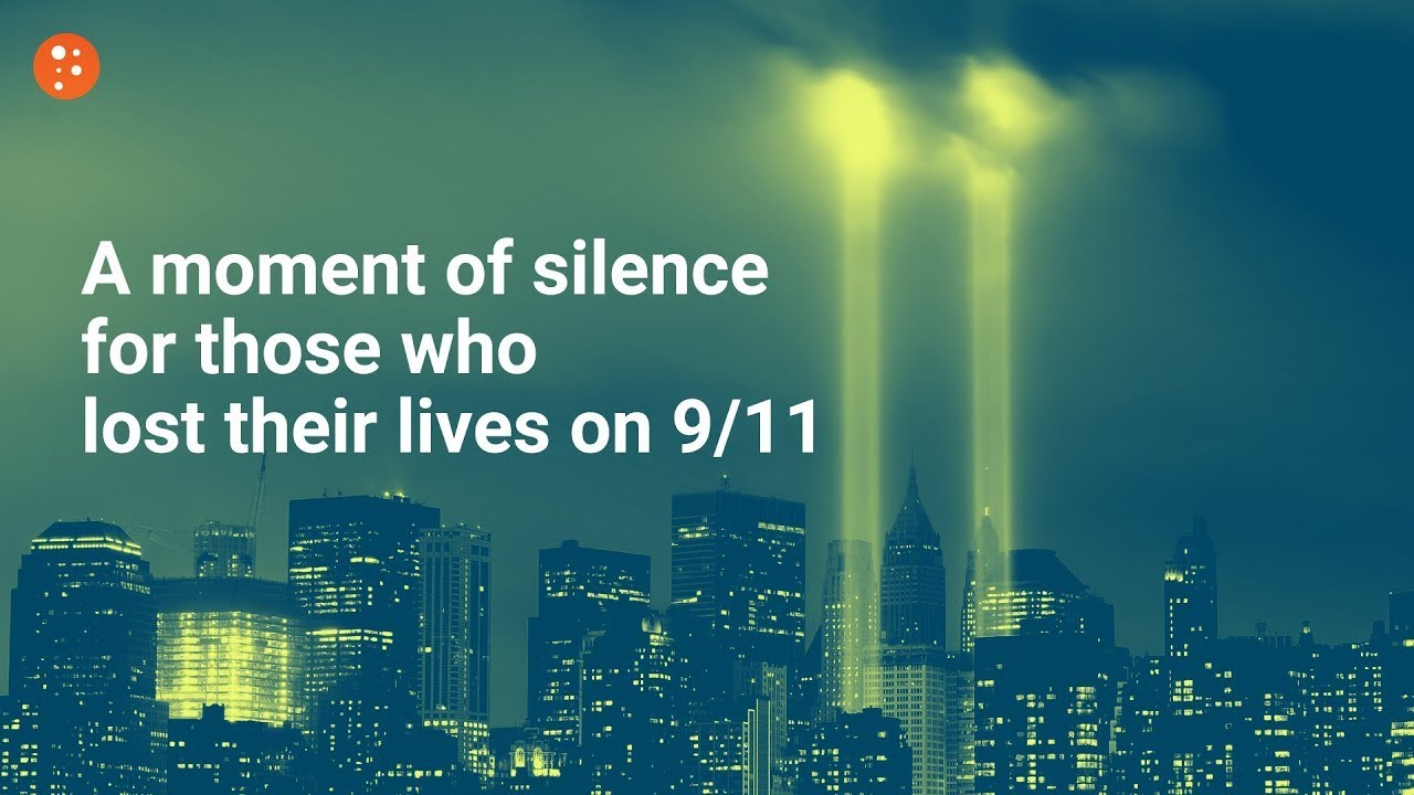 9-11-moment-of-silence