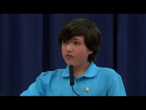 young-students-roast-their-liberal-teachers-at-school-board-meeting