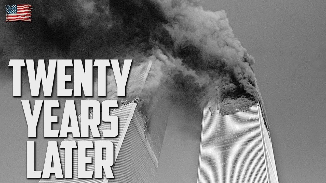 9-11-what-we-saw-enduring-images-of-the-attack-on-these-united-states