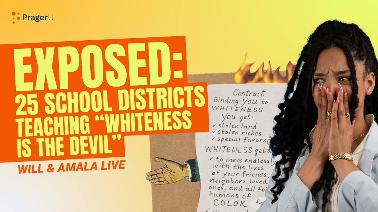 exposed-25-school-districts-teaching-whiteness-is-the-devil