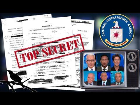 operation-mockingbird-the-cias-covert-media-manipulation-program