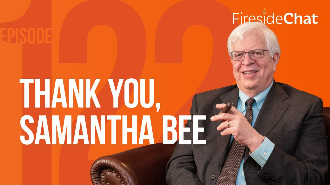 fireside-chat-ep-122-thank-you-samantha-bee