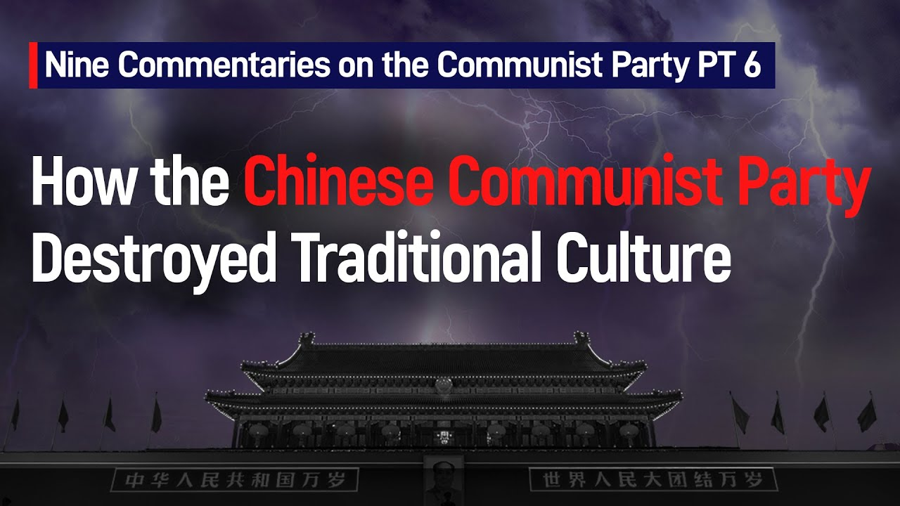 documentary-nine-commentaries-on-the-communist-party-pt-6-the-epoch-times