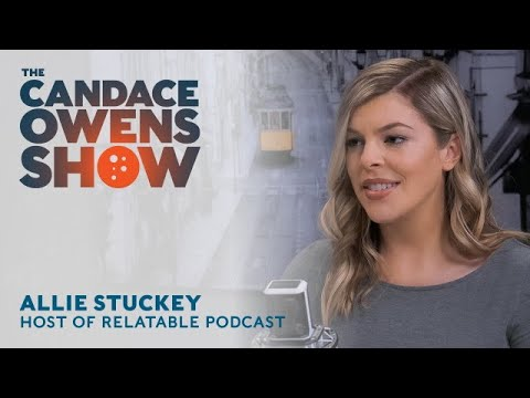 the-candace-owens-show-allie-stuckey-2