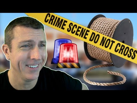 another-fake-noose-causes-mass-panic-in-america-%f0%9f%98%82
